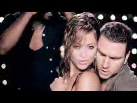 Holly Valance Kiss Kiss Video Zorpia Share Photos, Make Friends