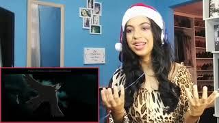 REACT RAP DO NEJI (Naruto) O PREÇO DA LIBERDADE | NERD HITS (7Minutoz)