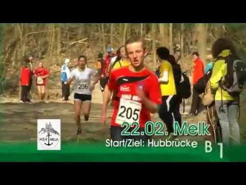 Crosscup 2015, Video-Vorankündigung (kurz 0:30)