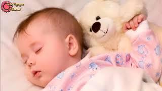 Nhạc Thiếu nhi Chúc Bé ngủ Ngon- cùng hát ru bé ngủ ngon-  Good Night 's  Song