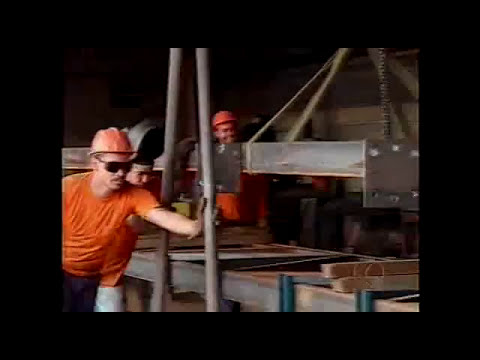 Emprego: aquecimento da construção fomenta profissão de soldador