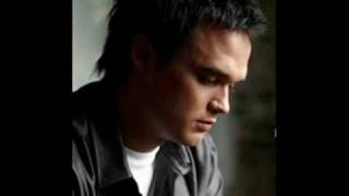 Watch Gareth Gates Walk On By video