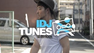MILAN STANKOVIC - KRIPTON (OFFICIAL VIDEO)