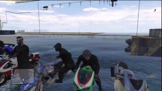 Group F_16_KSA GTA v قلتش المطار 3