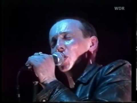 Magazine : Live at Rockpalast 1980 ( Full )
