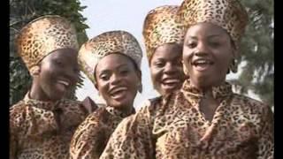 Voice Of The Catholics - Yes I Believe - Latest  2015 Nigerian Gospel Music