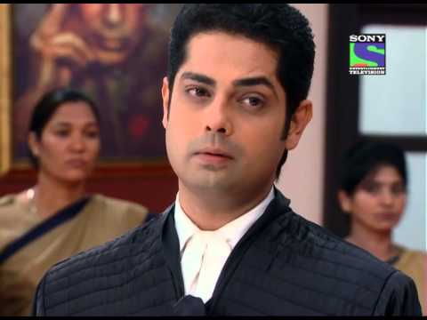 Zehreela Shadyantra - Episode 251 - 31st August 2013 video