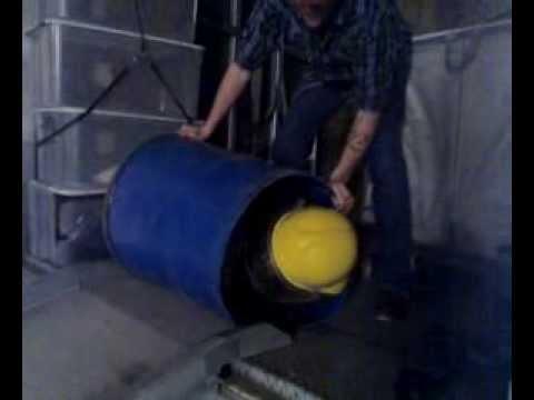 Pure BS: Blake Shelton & The Barrel!