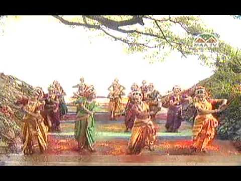 Godavari Pushkaralu.DAT