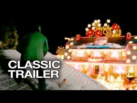 Deck The Halls (2006) Official Trailer #1 - Danny DeVito Movie HD