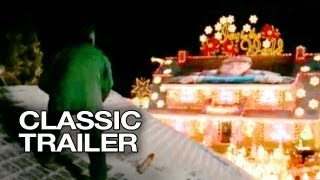 Deck the Halls (2006) - Official Trailer