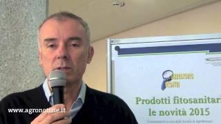 Prodotti Fitosanitari Em-Rom 2015 - Vieri