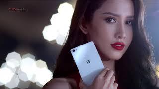 Bphone 3 - Phim quảng cáo sản phẩm của BKAV do Tứ Vân Media Thực hiện