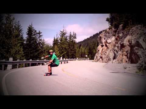 BC collective - July Series Episode 6: The Sally Finaly