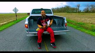Tyree Neal ft. Adrian Bagher - Ghetto Man