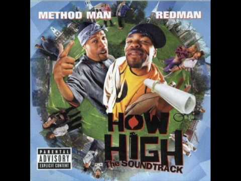 Method Man - America