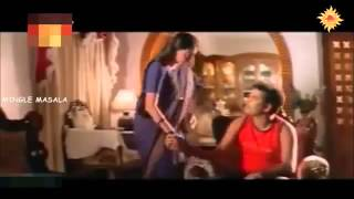 hot indian brother and sister romance in bedroom