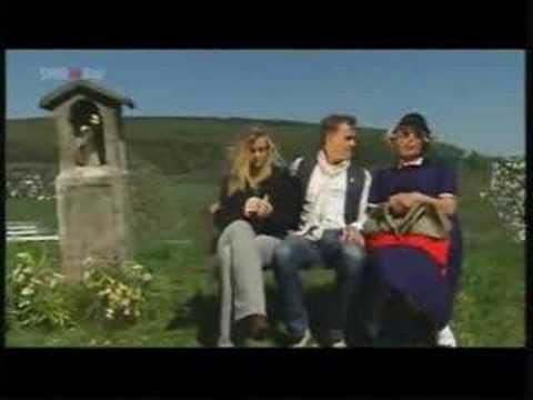 Frau Weber Reiner Kirsten - Warum Heirated