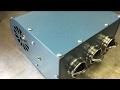 Heater Box Install - Daily Driver VLOG 6/5/17