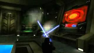 Star Wars Battle of heroes KOTF