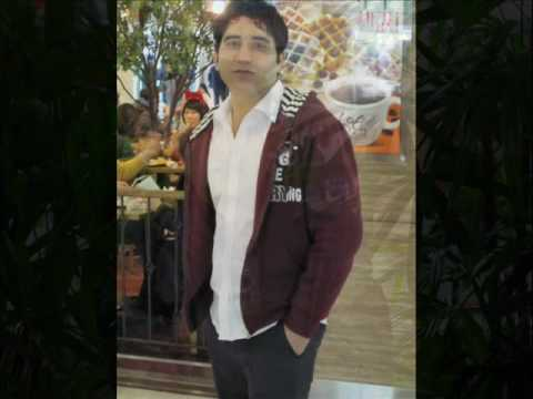 Mein Bewafa Nahi Hoon ( Kumar Sanu Sad Song ) Bhimber A.K