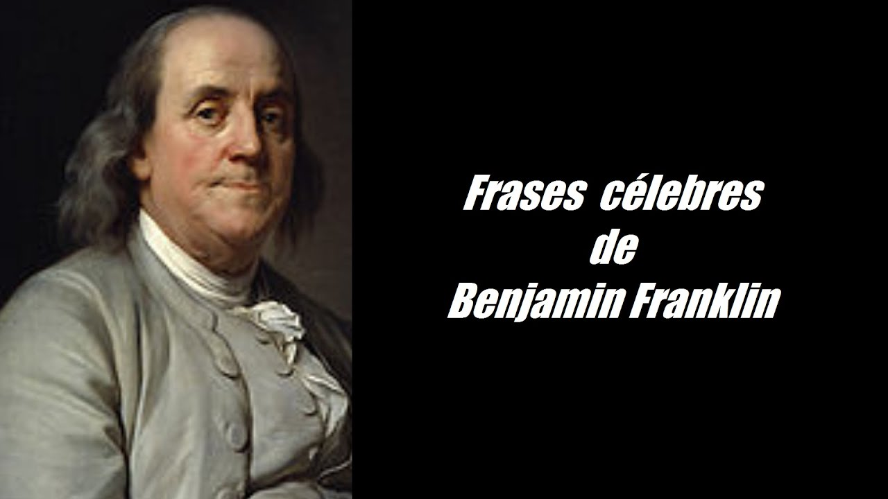 evaluating the relationship between benjamin franklin and his son william franklin The diplomats and diplomacy of the american civil war on the election of president franklin w pierce or by his son on the mount of olives.