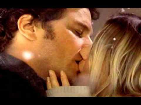 film erotico romantico lovep
