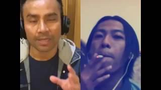 download lagu Jadi Aku Sebentar Saja - Judika I  Cover gratis