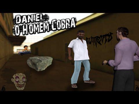 the hurt locker full movie in hindi free download mp4