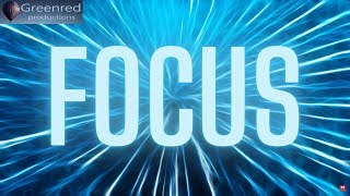 Deep Focus Music Binaural Beats Concentration Music Study Music