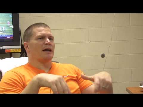 Jon Kitna--Mistakes to avoid