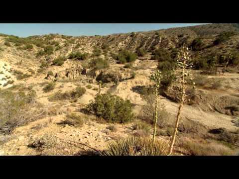 San Andreas Verwerfung Teil 2