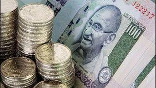 Euro, dollar, yen, pound exchange rates in India today ...