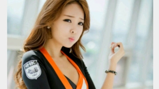 download lagu Darasal - Raabta  Atif Aslam  Korean Mix gratis