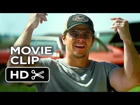 Best mark wahlberg characters greatest mark wahlberg for David mccall tattoo