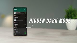 10 Hidden Android Features You Should Use!
