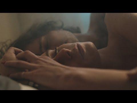 Marie-Flore - Tout ou Rien (clip)