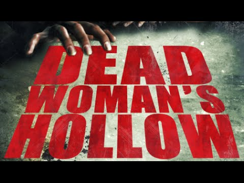Watch Dead Woman's Hollow (2014) Online Free Putlocker