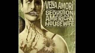 Watch Vena Amori Home Movies video