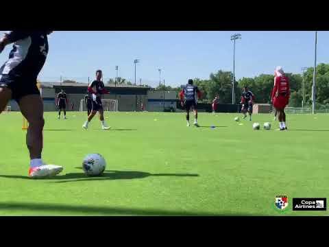 entrenamiento-de-panama-con-miras-al-duelo-ante-jamaica-en-copa-oro