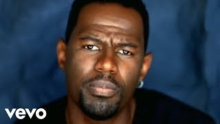 Watch Brian McKnight The Only One For Me video