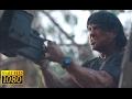 Rambo 4 (2008)   Final Battle   Part 1 (1080p) FULL HD