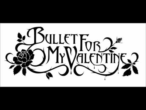 Bullet For My Valentine - Turns To Despair