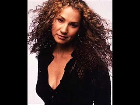 Joan Osborne - Do I Ever Cross Your Mind