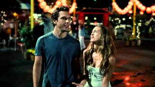 Good Luck Chuck (2007) - Official Trailer