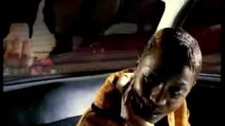 Watch Morcheeba World Looking In video
