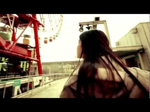 (繁中字幕) IU - Last Fantasy MV