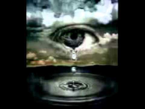 Darya Ke Lahron Se.masuri Darma Song Manzoor Hussain Palh From Jam Sahib 2012 video