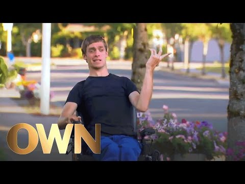 Official Trailer: Rollin  With Zach - Oprah Winfrey Network