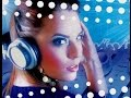 Aly Fila Meets Roger Shah Susana Unbreakable Original Mix mp3